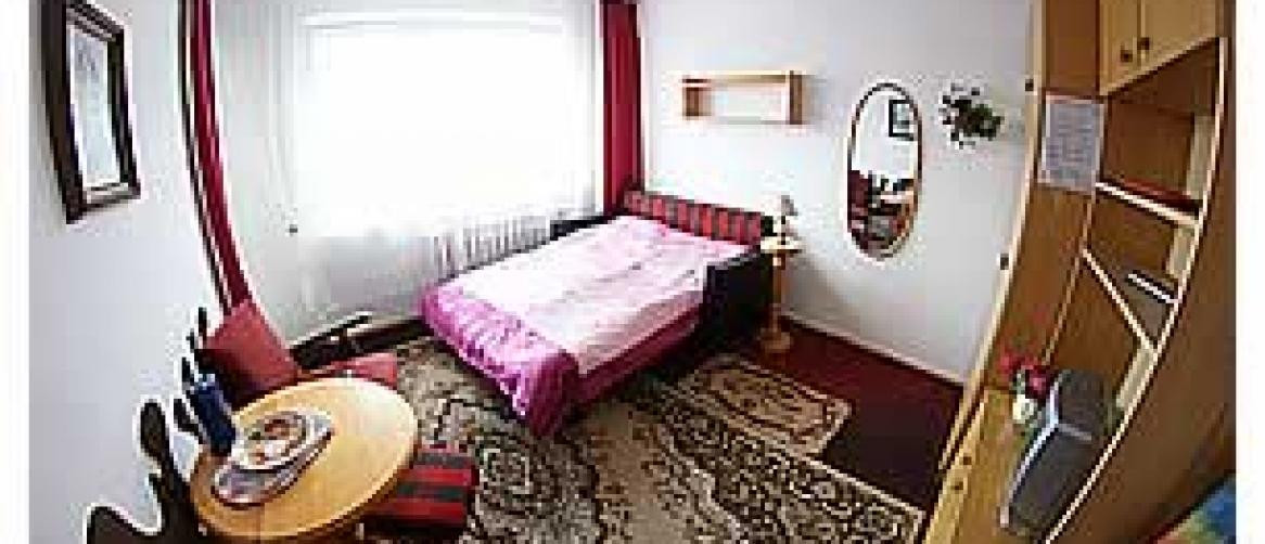 eba noclegi ola. Black Bedroom Furniture Sets. Home Design Ideas